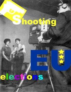 shooting_eu_elections1