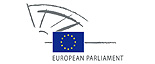 UK Office of the European Parliament