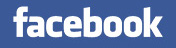 Visit our group at Facebook