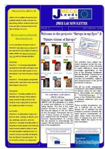 JMECE Lab Third Edition Download