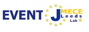 jmece_lab_event3