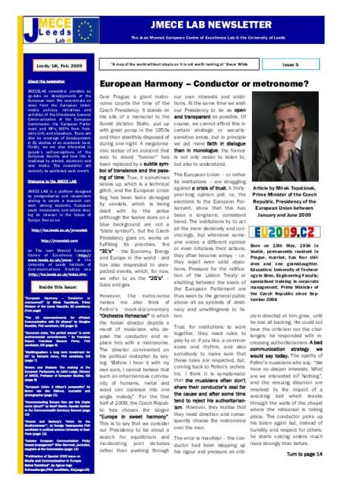5-cover-page
