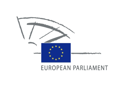 "Activities of the project ""Europe in my eyes"", supported by the European Parliament."